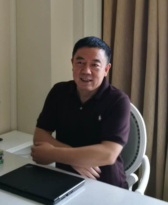 王干:江蘇是短篇小說最強省
