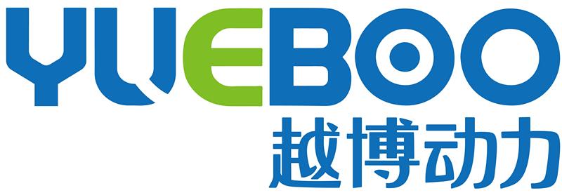 南京越博動力系統股份有限公司