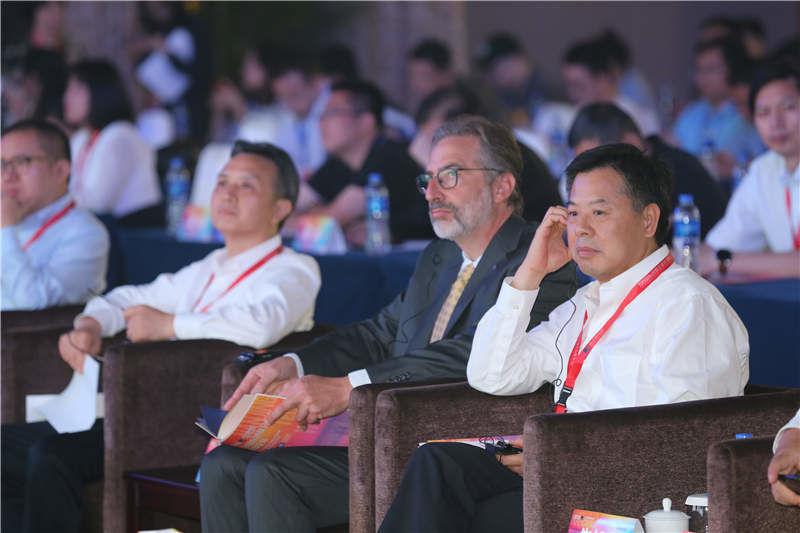 T20國際創投企業家高峰論壇4.jpg