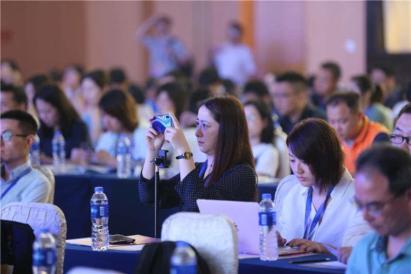 T20國際創投企業家高峰論壇8.jpg