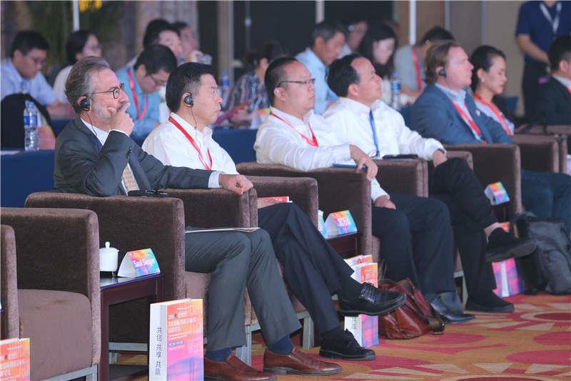T20國際創投企業家高峰論壇9.jpg