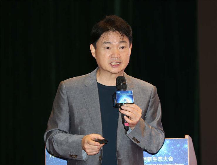 申慶浩,韓國工程院院士 (2).jpg