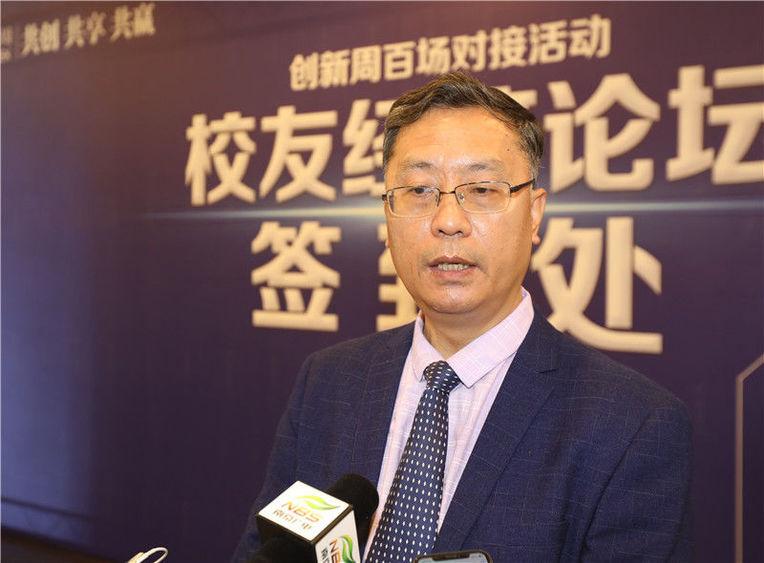 南京高校北京·天津校友聯盟秘書長   劉勇 (2).jpg