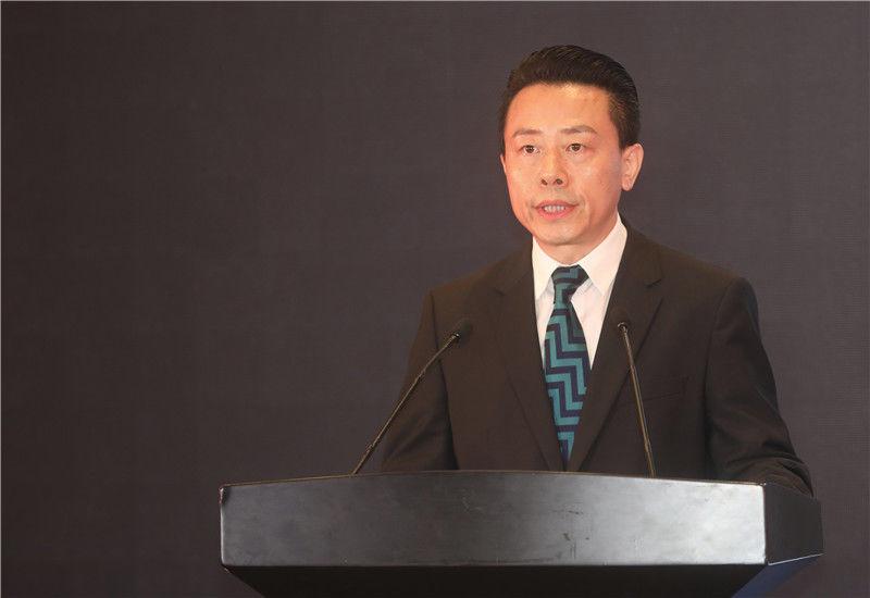 吳勇博士 韓博士醫療集團CEO (1).jpg