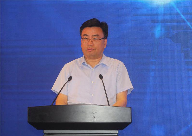 楊學鵬 南京市委常委、常務副市長 (2).jpg