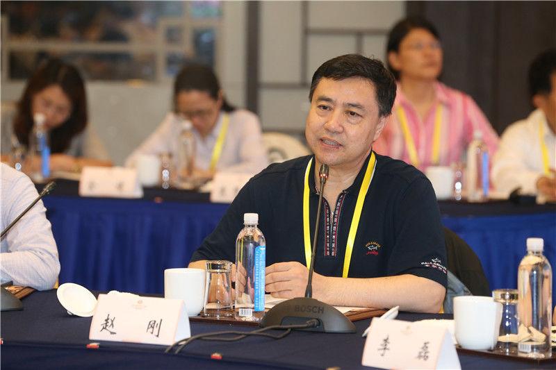 中国科学技术发展战略研究院研究员赵刚5.jpg