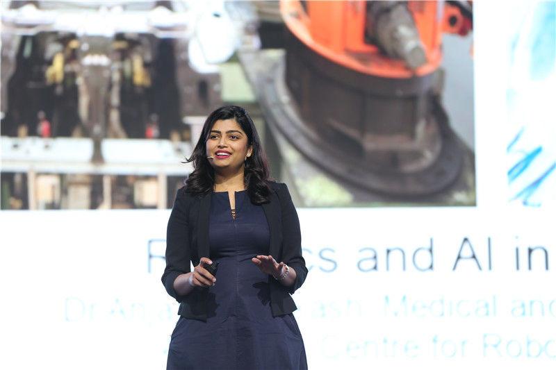 澳大利亞機器人視覺中心、昆士蘭科技大學高級研究員——Anjali Jaiprakash (1).jpg