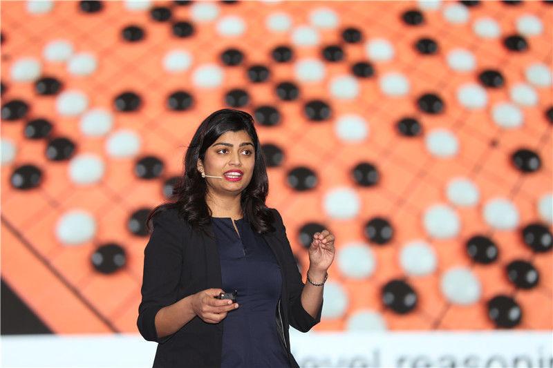 澳大利亞機器人視覺中心、昆士蘭科技大學高級研究員——Anjali Jaiprakash (19).jpg