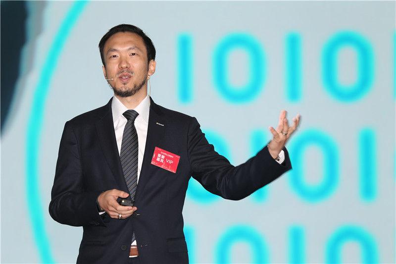 微軟大中華區人工智能暨數字化轉型總經理——趙質忠 (31).jpg