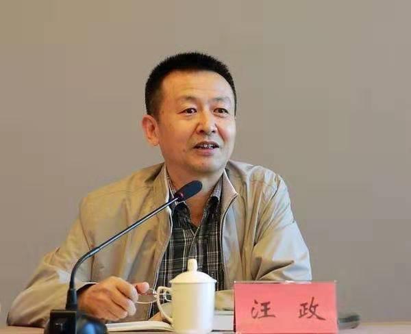 江苏评委谈茅奖 |汪政:奏响新时代的黄钟大吕