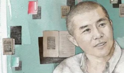 毕飞宇:文学教育关乎人类的质量