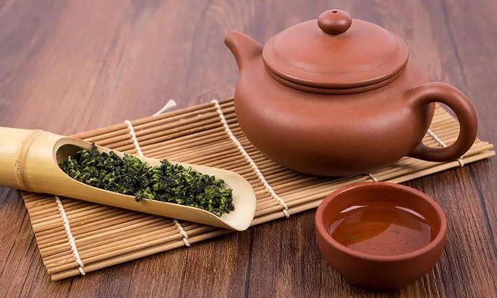 """新时代文明实践"""" 文化技艺服务平台""""网上行第三期:中国茶道"""