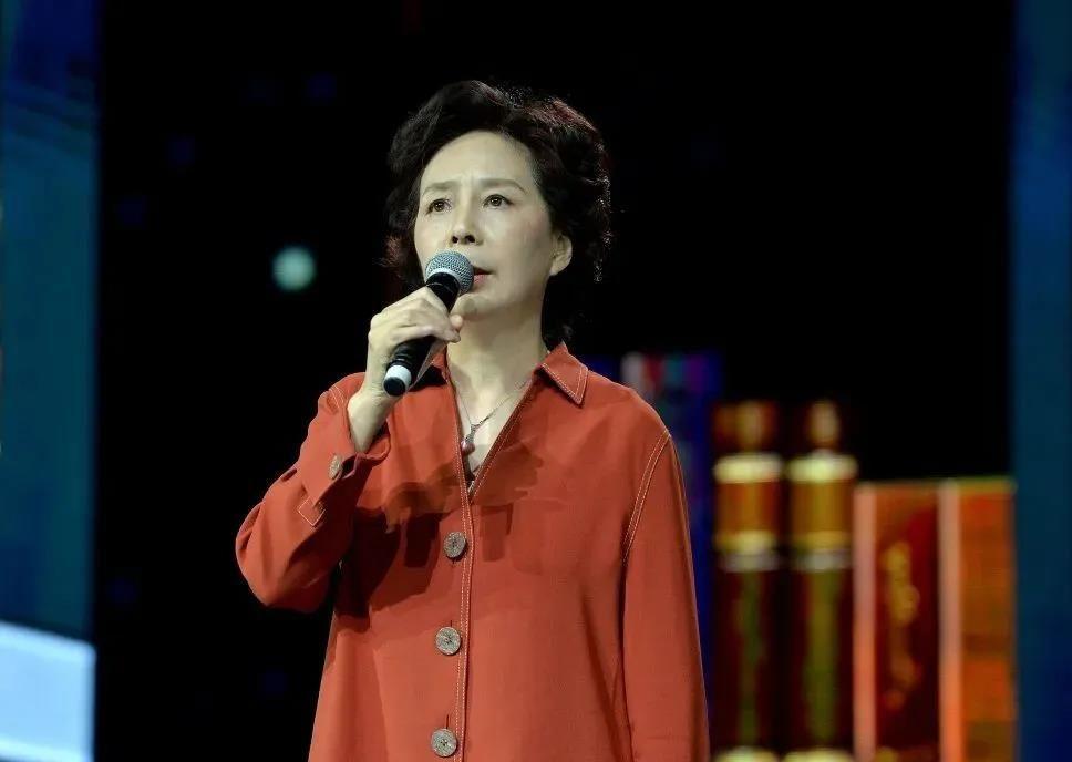 范小青:做忠實的書寫者