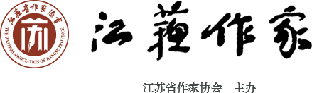 365bet如何设置中文_365bet投注官网_365bet正网平台